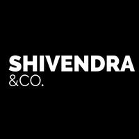 Shivendra & Co