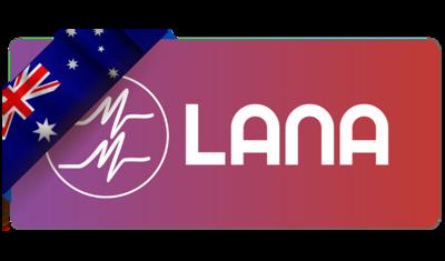 LANA Software