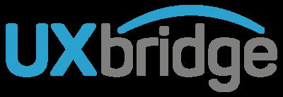 UXbridge Eye Tracking