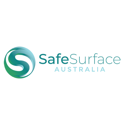 Safe Surface Australia