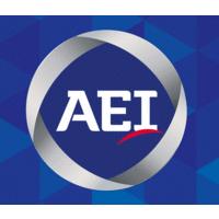 AEI Insurance Broking Group