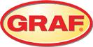 GRAF Australia