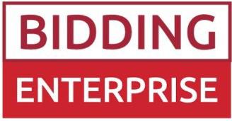 Bidding Enterprise Pty Ltd