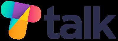TALK Agency