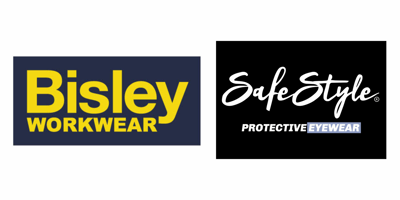 SafeStyle Pty Ltd & Bisley Workwear