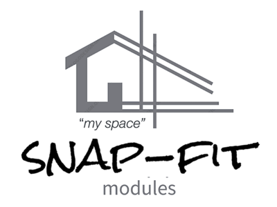 SNAP-FIT MODULES